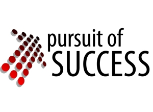 Logo_Pursuit of Success_Final